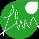 plusEnergieArchitektur - Das Architekten-Netzwerk